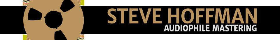 SteveHoffman.TV